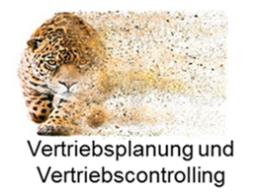 Webinar: Multidimensionale Vertriebsplanung mit CP-Sales