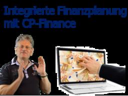 Webinar: Integrierte Finanz-und Erfolgsplanung CP-Finance