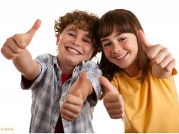 Webinar: Ihr Kind stärken