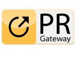 Webinar: Mehr Reichweite für Ihre Pressemitteilungen