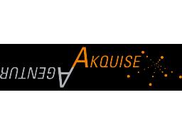 Webinar: Charakterologie in Akquise und Verkauf