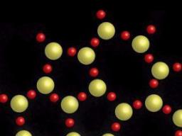 Webinar: Zertifikat Nanotechniker Bereich Autoaufbereitung