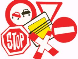 Webinar: Wie werde ich Fahrlehrer
