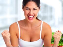 Webinar: Abnehmen für Frauen - MIT VERANSTALTUNGSGARANTIE - Dieser Fehler verhindert, dass Du jemals schlank wirst.