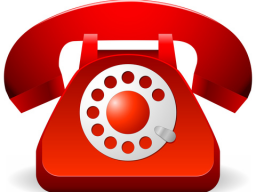 Webinar: Am Telefon erfolgreich verkaufen!