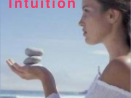 Webinar: Intuition und Entscheidungsfindung - Mit Video