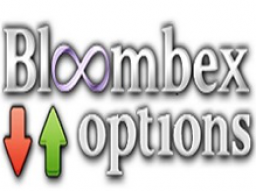Webinar: Bloombex-Options - Live-Trading