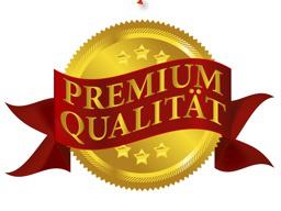 Webinar: Dein Premium Produkt: Der 30-Tage-Kurs