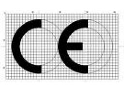 Webinar: CE Info Maschinenbau