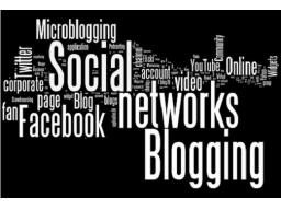 Webinar: Mit dem Blog Geld verdienen