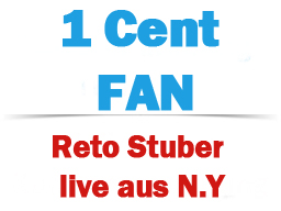 Webinar: 1 Cent Facebook-Fan