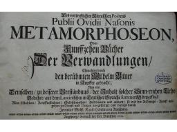 Webinar: Latein-Repetitorium: Übersetzungsübung (m. PPP & PPA)