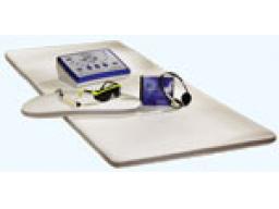 Webinar: Magnet-Resonanz-Stimulation
