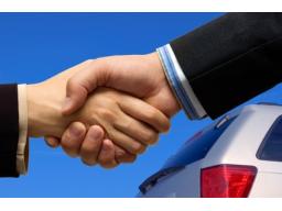 Webinar: Verkaufstrainer im B2B - machen Sie sich jetzt selbständig!