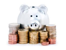 Webinar: Sparen Sie mehrere 100 € bei Ihren Gaskosten - mit Kostensenkungs-Garantie