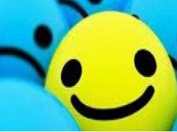 Webinar: Gute Stimmung, guter Abschluss - Launologie im Verkauf