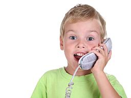Webinar: Erfolgreich mit Kunden telefonieren I