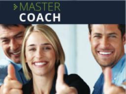 Webinar: Haben Sie Talent zum Coach?  Wenn Erfahrung auf Potenzial trifft!