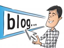Webinar: Erfolgreich bloggen: Wie du dir einen erfolgreichen Blog aufbaust und begeisterte Leser gewinnst