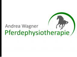 Webinar: Pferdemassage II