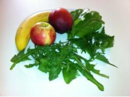 Webinar: Bewusstsein und Ernährung