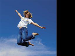 Webinar: Glück ist lernbar - Glück trainieren Workshop