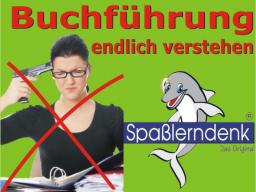 Webinar: Dr. Marius Ebert - Buchführung/Bilanzierung endlich verstehen