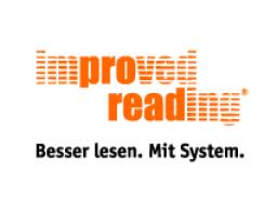 Webinar: Schneller lesen - besser verstehen. Mit System.