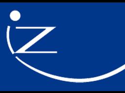 Webinar: Die Initiative Zukunftssicherung KMU e.V. sucht bundesweit Partner als Botschafter