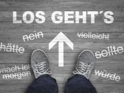 Webinar: Karriere-Challenge: Mit gezielten Schritten zur erfolgreichen Karriere