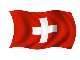 Webinar: Schweizer Vermögensdepot; Vermögen, Verwalten, Vermehren.
