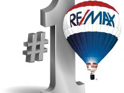 Webinar: Immobilienverkauf ohne Makler!