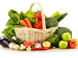 Webinar: Kostenfreies Webinar: Rohkost: lecker, einfach und gesund