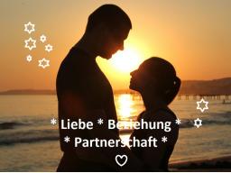 Webinar: Liebe & Partnerschaft - warum & wie unser Denken/ Glaubenssätze hinderlich wirken können und was Du tun kannst