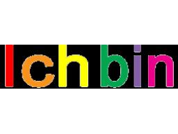 Webinar: Internes Meeting - geschlossene Teilnehmergruppe -