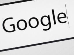 Webinar: Das neue Google kommt!