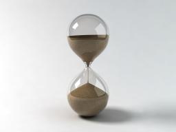 Webinar: Die ersten 30 Minuten - Und Ihr Workshop läuft oder eben nicht...