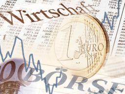 Webinar: AYONDO Marktausblick - Termine & Charts