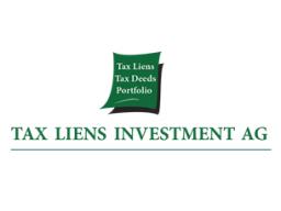 Webinar: Tax Lien - mit Zinsstrategien zum Wohlstand