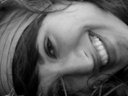 Webinar: Glücklich sein - kann (und darf) das so einfach sein?