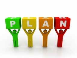 Webinar: Mit Plan zum Plan Intensiv - Webinar-Serie