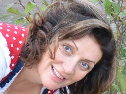 Webinar: Chronische Erkrankungen
