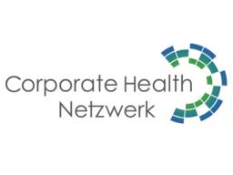 Webinar: Digitale BGM/BGF Lösungen zur Steuerung interner und externer Gesundheitsmaßnahmen