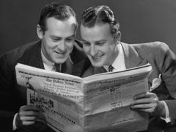 Webinar: Kunden begeistern mit Storytelling