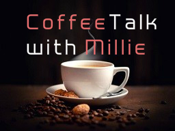 Webinar: CoffeeTalk for Happy Agers