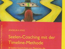 Webinar: Seelen-Coaching mit der Timeline-Methode