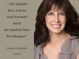 Webinar: Couriosity-Coaching