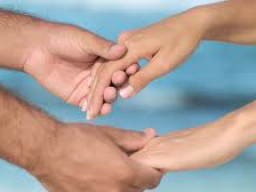 Webinar: Vertrauen verloren!  (Kunden)-Beziehung weg?