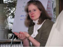 Webinar: Transpersonales NLP - Einladung zu einem Quantensprung