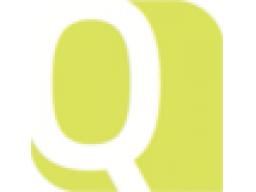 Webinar: 30 Minuten zu Original & Fälschung bei Design & Marke